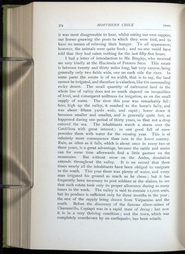 Image of Darwin-F64-1890-374