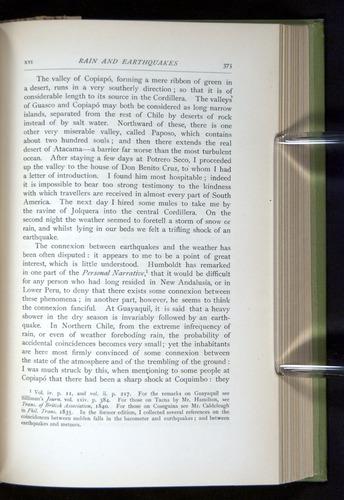 Image of Darwin-F64-1890-375