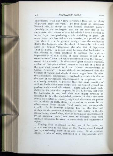 Image of Darwin-F64-1890-376