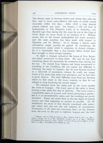 Image of Darwin-F64-1890-378