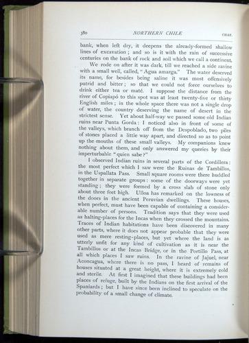 Image of Darwin-F64-1890-380