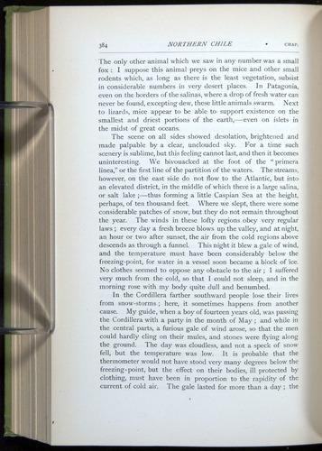 Image of Darwin-F64-1890-384