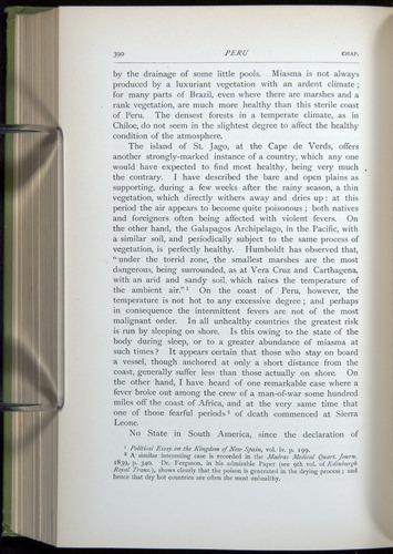 Image of Darwin-F64-1890-390