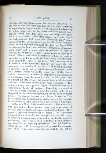 Image of Darwin-F64-1890-391