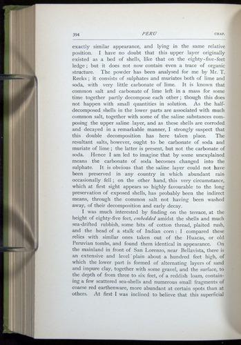 Image of Darwin-F64-1890-394