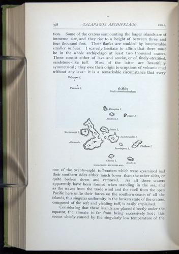 Image of Darwin-F64-1890-398