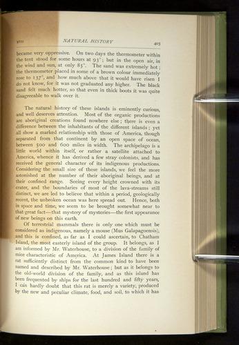 Image of Darwin-F64-1890-403