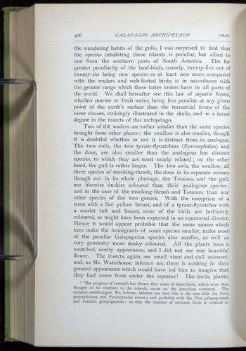 Image of Darwin-F64-1890-406