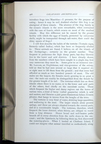 Image of Darwin-F64-1890-408