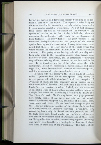Image of Darwin-F64-1890-416