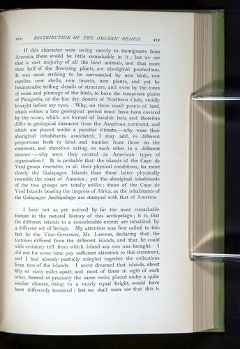 Image of Darwin-F64-1890-419