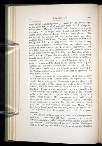 Image of Darwin-F64-1890-42