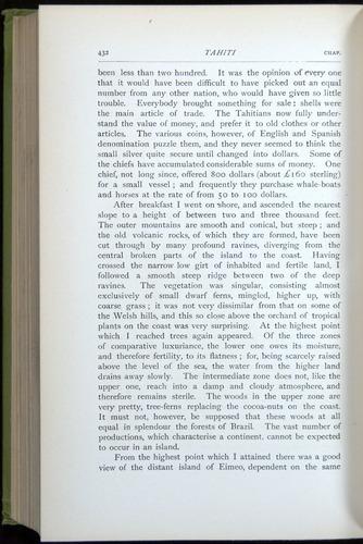 Image of Darwin-F64-1890-432