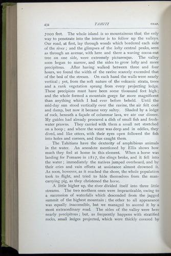Image of Darwin-F64-1890-434