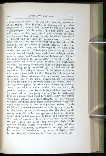 Image of Darwin-F64-1890-435