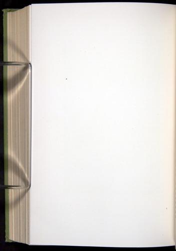 Image of Darwin-F64-1890-436-f9v