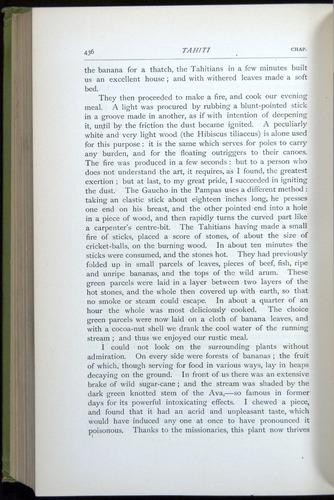 Image of Darwin-F64-1890-436