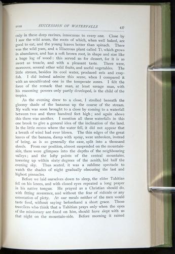 Image of Darwin-F64-1890-437