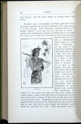 Image of Darwin-F64-1890-438
