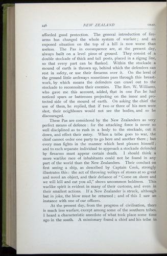 Image of Darwin-F64-1890-446
