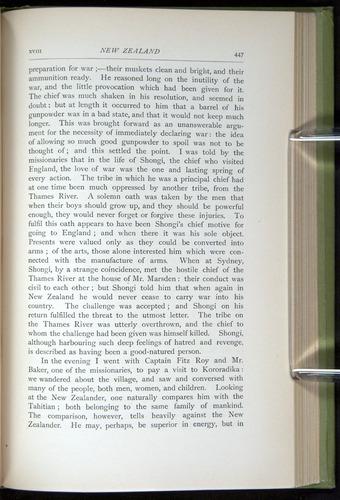 Image of Darwin-F64-1890-447