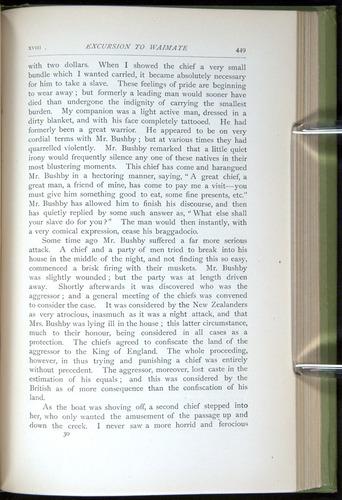 Image of Darwin-F64-1890-449