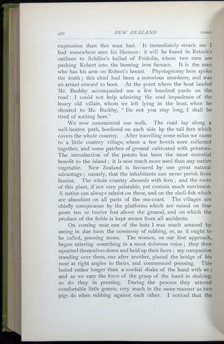 Image of Darwin-F64-1890-450