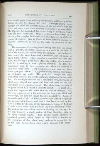 Image of Darwin-F64-1890-451