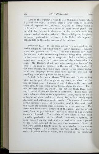 Image of Darwin-F64-1890-454