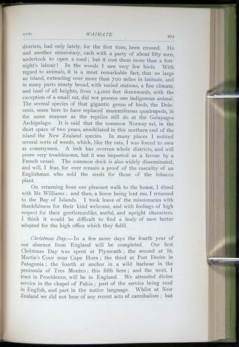 Image of Darwin-F64-1890-455