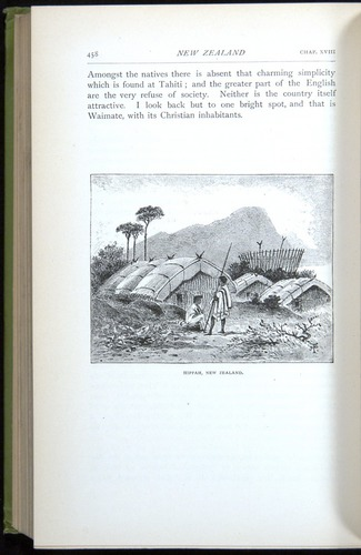 Image of Darwin-F64-1890-458