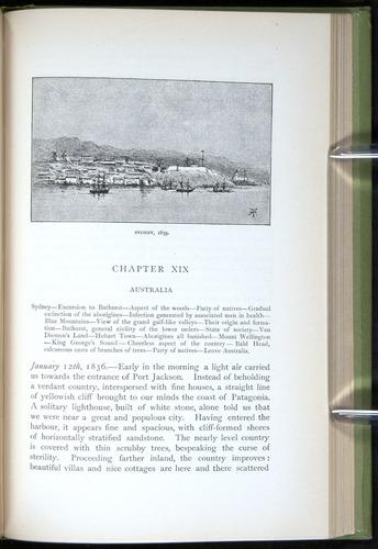Image of Darwin-F64-1890-459