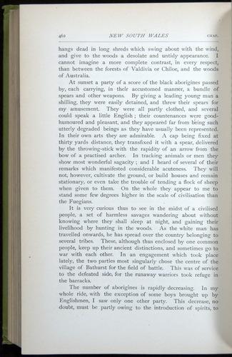 Image of Darwin-F64-1890-462