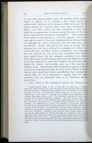 Image of Darwin-F64-1890-464