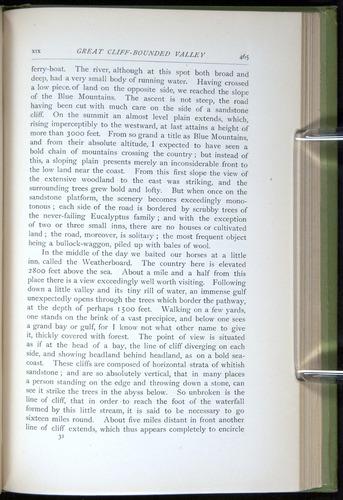 Image of Darwin-F64-1890-465