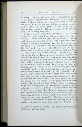 Image of Darwin-F64-1890-466