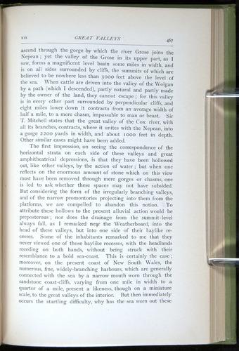 Image of Darwin-F64-1890-467