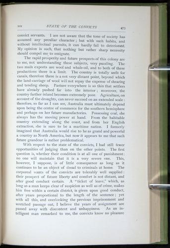 Image of Darwin-F64-1890-473