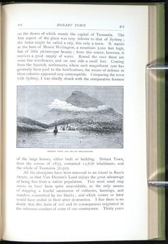 Image of Darwin-F64-1890-475