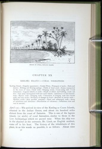 Image of Darwin-F64-1890-481