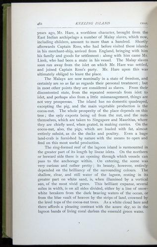 Image of Darwin-F64-1890-482