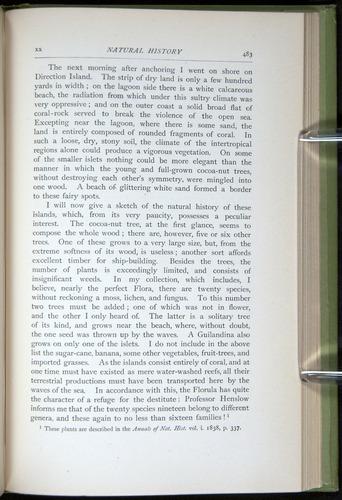 Image of Darwin-F64-1890-483