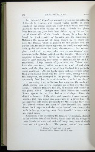 Image of Darwin-F64-1890-484