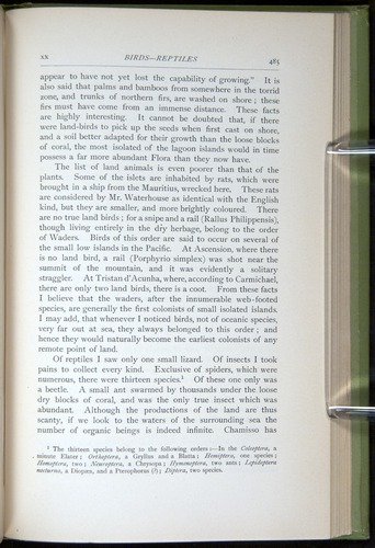 Image of Darwin-F64-1890-485