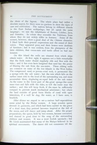 Image of Darwin-F64-1890-487