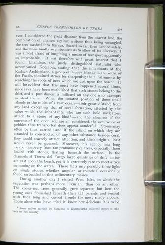 Image of Darwin-F64-1890-491