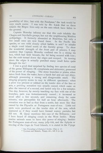 Image of Darwin-F64-1890-493