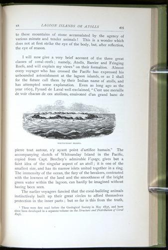Image of Darwin-F64-1890-495