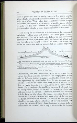 Image of Darwin-F64-1890-502