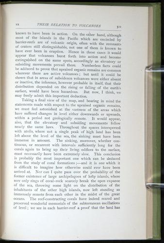 Image of Darwin-F64-1890-511